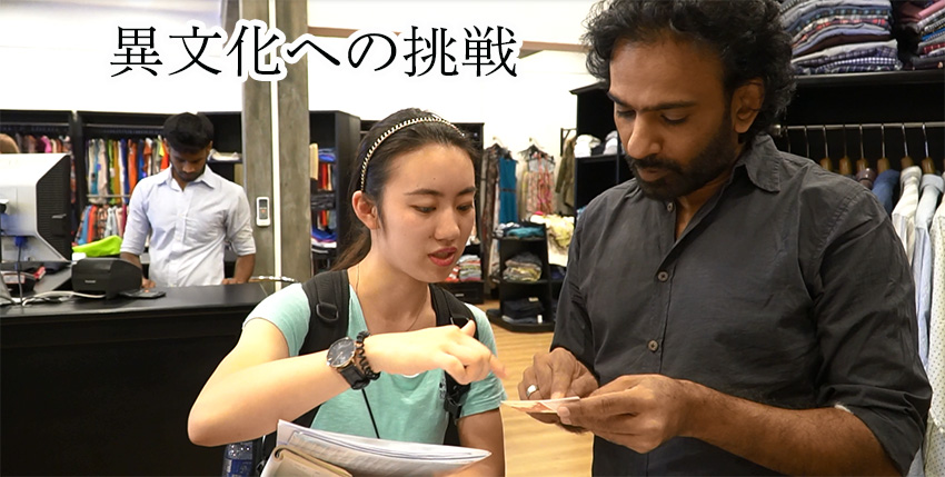 https://www.kandagaigo.ac.jp/kifl/news/5210/